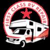 First Class RVZ